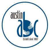 austin area birthing center